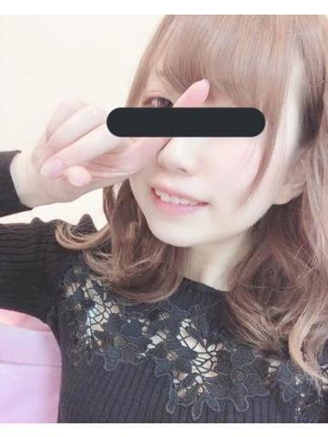 「朝30分寝坊!笑」12/10(火) 09:28 | おんぷの写メ・風俗動画