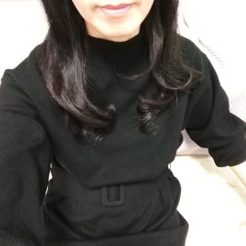 香澄(かすみ)「こんにちは( ´∀`)」12/10(火) 10:50 | 香澄(かすみ)の写メ・風俗動画