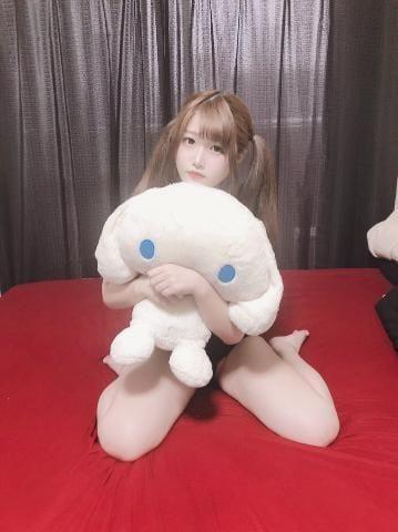 「抱きしめて?」12/10(火) 12:00 | ゆららの写メ・風俗動画