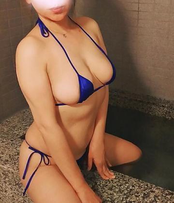 「こんにちは」12/10(火) 12:53   きょうか【金妻VIP】の写メ・風俗動画
