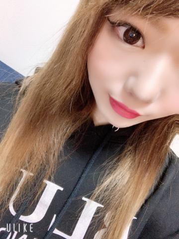 「おぱよ??」12/10(火) 13:20   ティアラの写メ・風俗動画