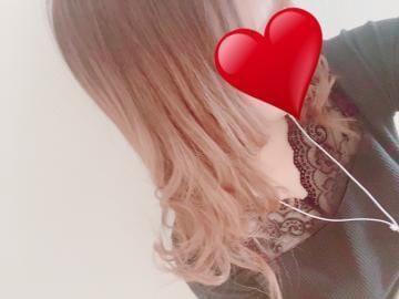 「こんにちわ」12/10(火) 15:41 | 桜木の写メ・風俗動画