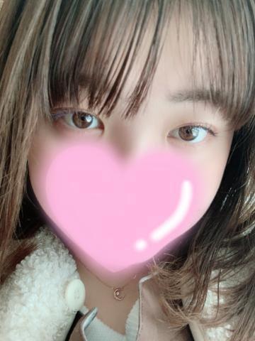 「本日出勤♡」12/10(火) 15:47 | ゆずの写メ・風俗動画