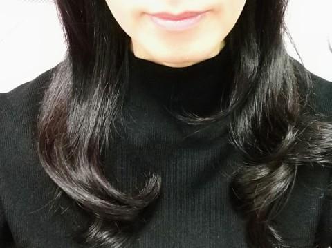 香澄(かすみ)「あき亀山・K様へ♪」12/10(火) 16:52 | 香澄(かすみ)の写メ・風俗動画
