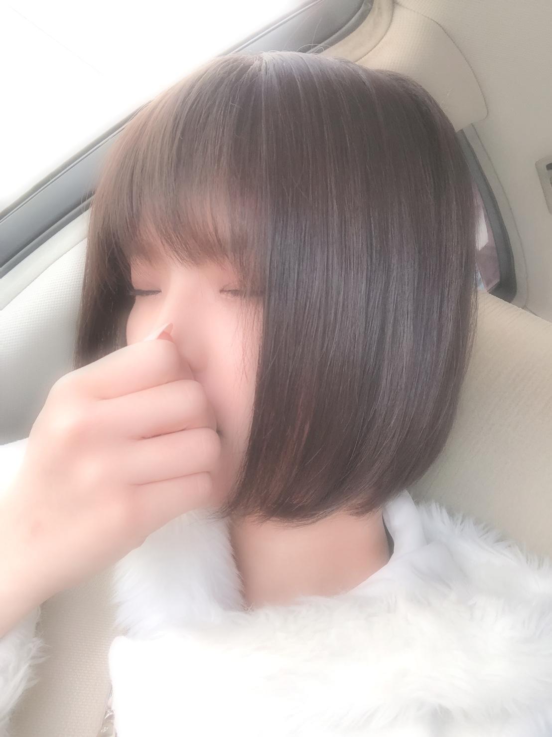 「恋蛍 お休みうたさん」12/10(火) 16:59 | うたの写メ・風俗動画