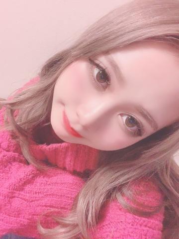 「おはよう」12/10(火) 18:38 | あみの写メ・風俗動画