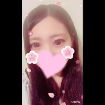 まどか「τнanκ чou?」12/10(火) 19:46 | まどかの写メ・風俗動画