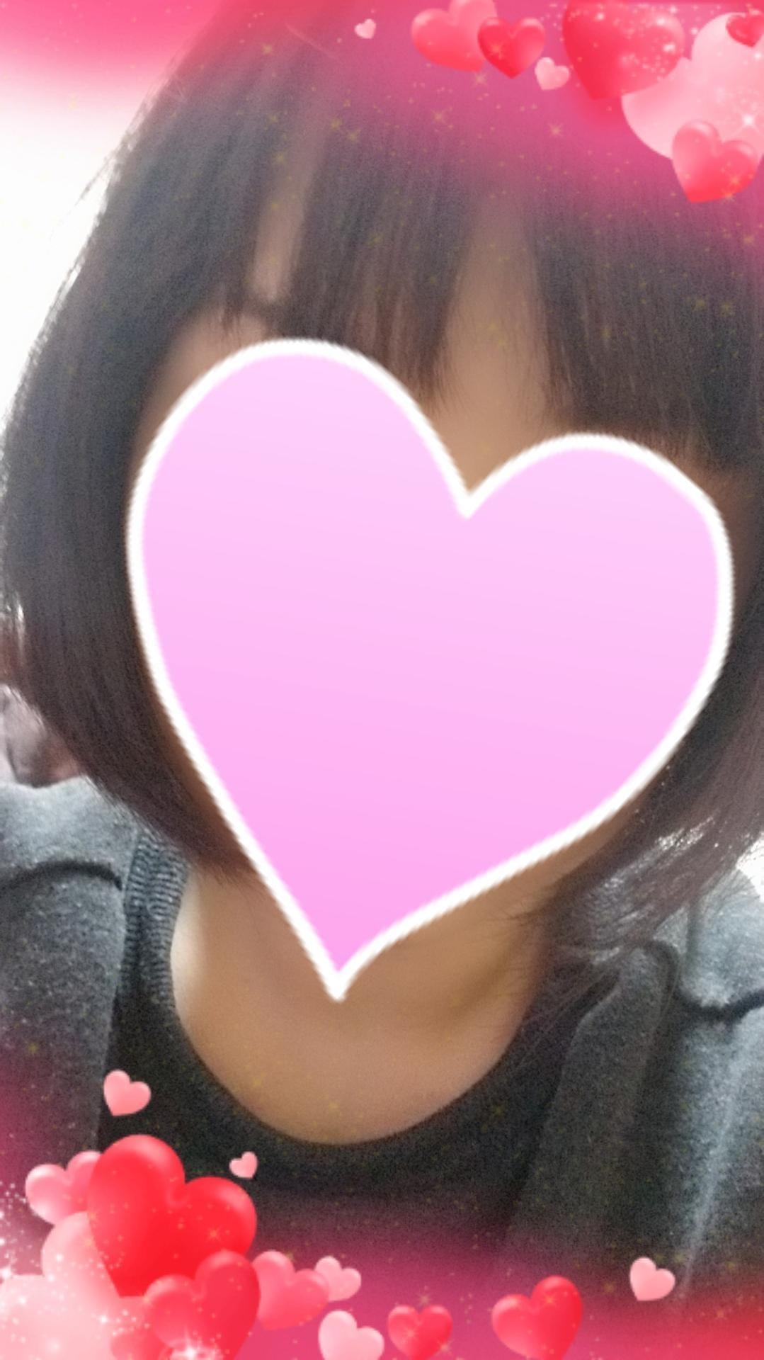 「こんばんゎ」12/10(火) 19:59 | さなりの写メ・風俗動画