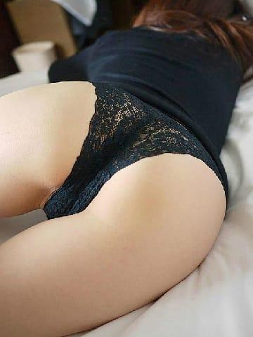 くう「お礼♡」12/10(火) 21:30   くうの写メ・風俗動画