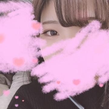 「こんばんは!」12/10(火) 21:35   ななせの写メ・風俗動画