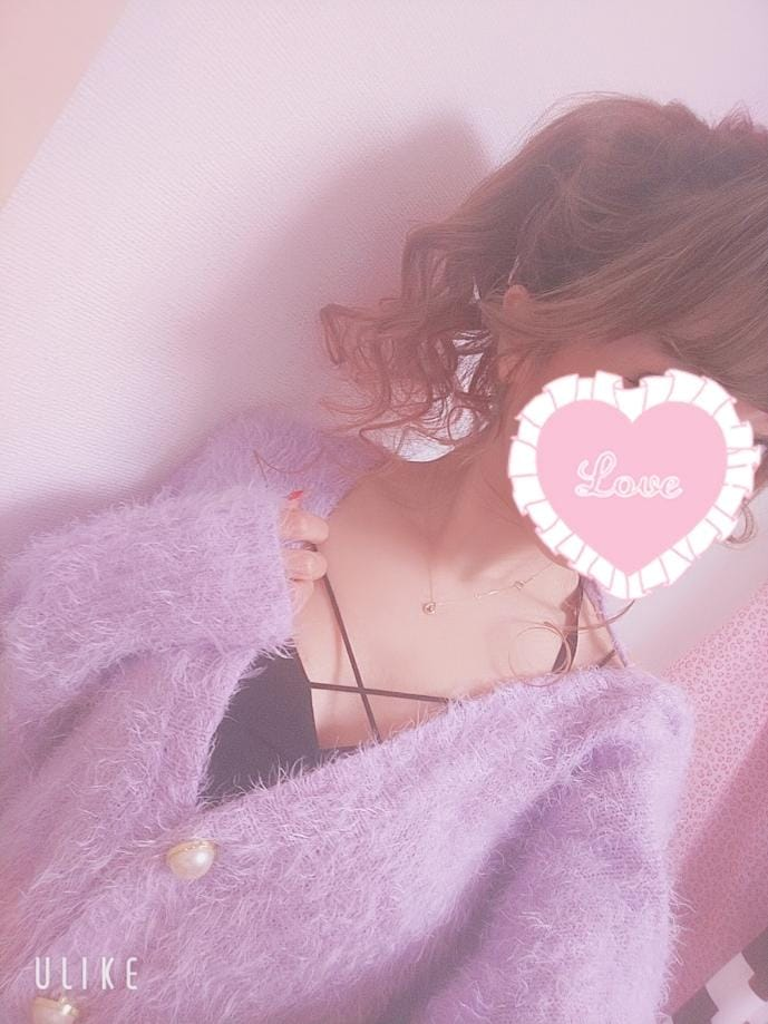 「えるです♣︎❤」12/10(火) 21:55 | えるの写メ・風俗動画