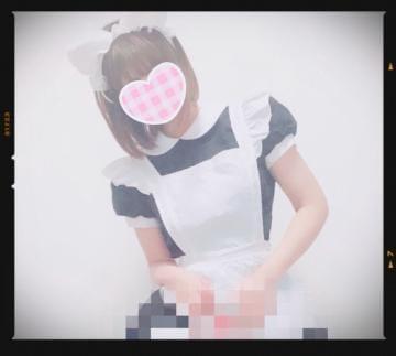 「夜のメイドさん 【動画】」12/10(火) 22:01   りかの写メ・風俗動画