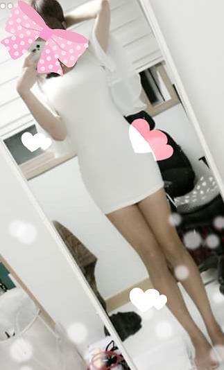 「一緒に気持ちよくなりませんか?」12/10(火) 22:14 | レイの写メ・風俗動画