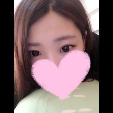 まどか「ヌクヌクしよう!!」12/10(火) 22:15 | まどかの写メ・風俗動画