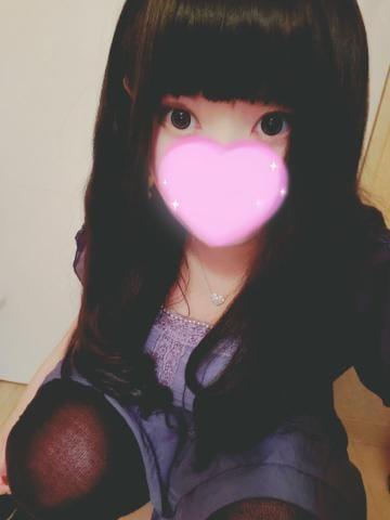 ゆの◆Fcupご奉仕アイドル「ぬーんっ」12/10(火) 22:16 | ゆの◆Fcupご奉仕アイドルの写メ・風俗動画