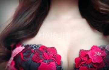 「サルート」12/10(火) 22:54 | 悠姫【ハルヒ】の写メ・風俗動画