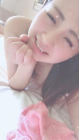 いずみ「今日もありがと☆」12/11(水) 00:30 | いずみの写メ・風俗動画