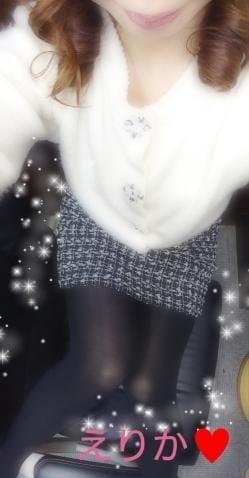 絵里花(えりか)「西条でお会いしたI様へ」12/11(水) 00:31 | 絵里花(えりか)の写メ・風俗動画