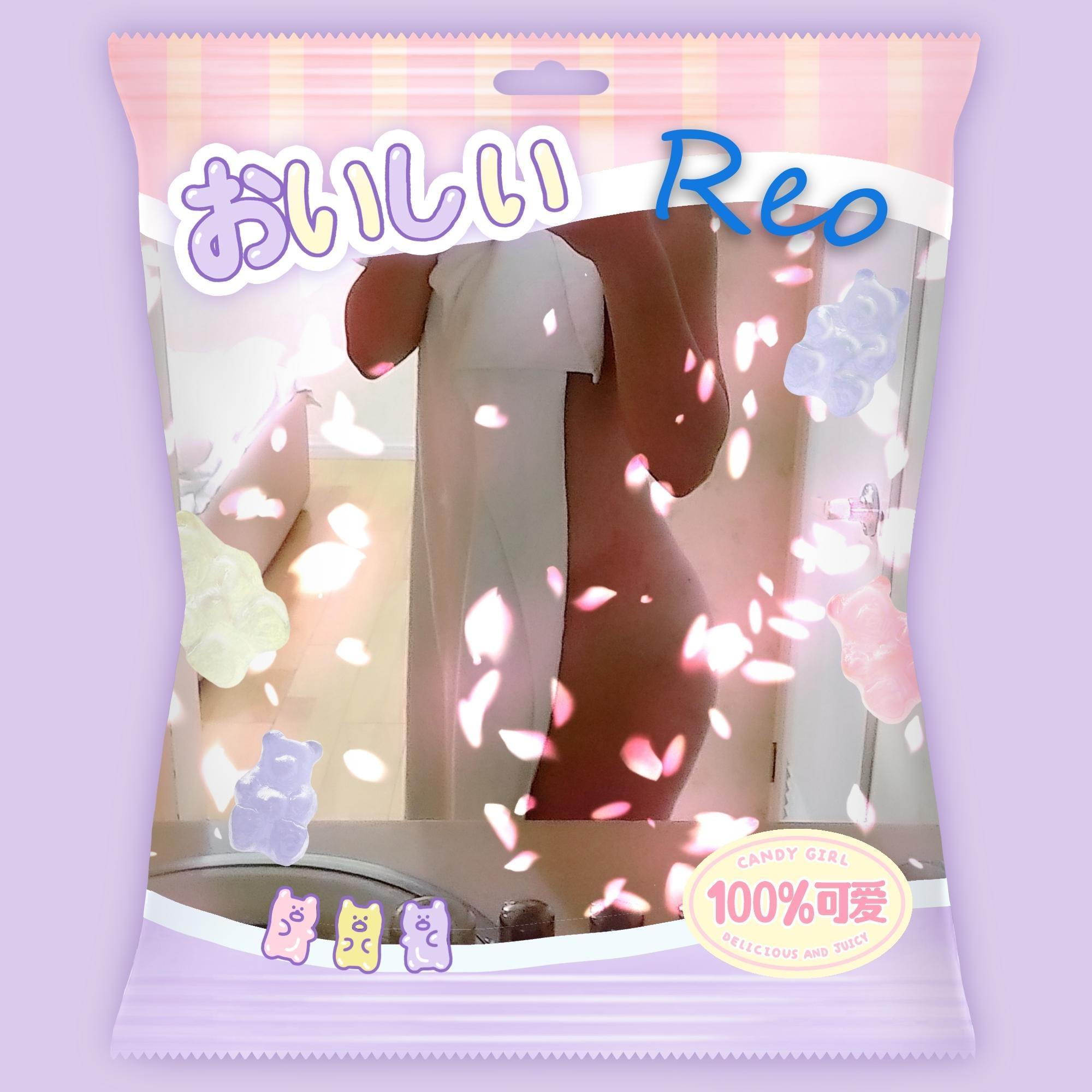 れお「ありがとう❤️」12/11(水) 01:04   れおの写メ・風俗動画