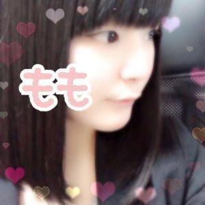 「ありがとうございます」12/11(水) 02:14 | モモの写メ・風俗動画