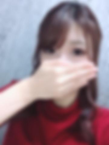 「終わりました♪」12/11(水) 03:12 | サユリの写メ・風俗動画