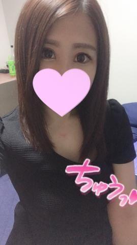 ひなの「いつもありがとう☆」12/11(水) 03:15 | ひなのの写メ・風俗動画