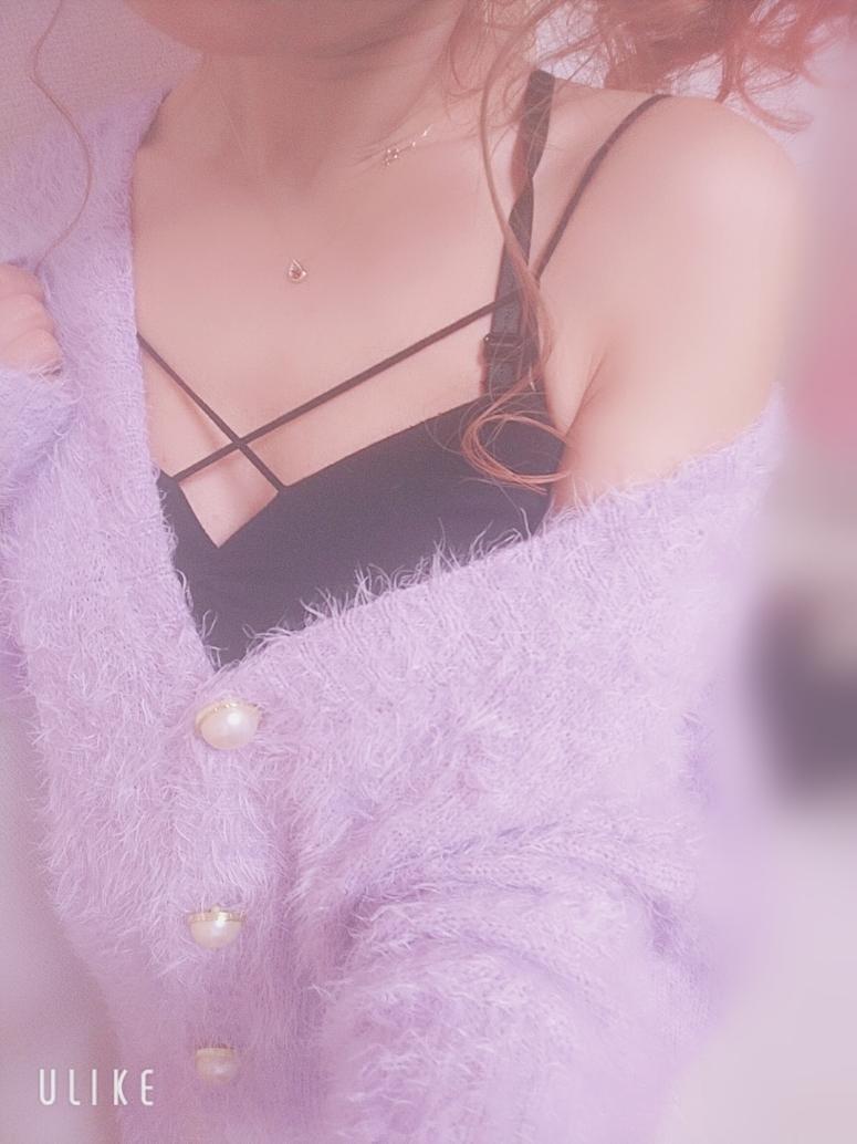 「えるです❤♣︎」12/11(水) 05:00 | えるの写メ・風俗動画