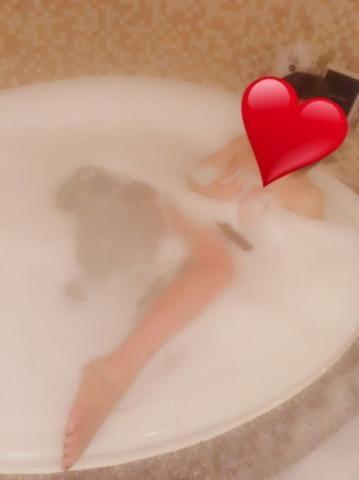 「おはよう?」12/11(水) 08:50   一ノ瀬あすかの写メ・風俗動画