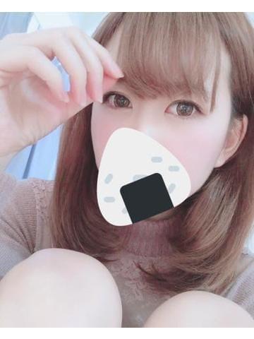 「好きな食べ物」12/11(水) 12:53 | おんぷの写メ・風俗動画