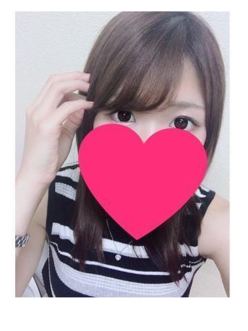 「3時まで☆」12/11(水) 14:54 | サユリの写メ・風俗動画