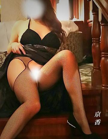 「年の瀬を」12/11(水) 17:59   きょうか【金妻VIP】の写メ・風俗動画
