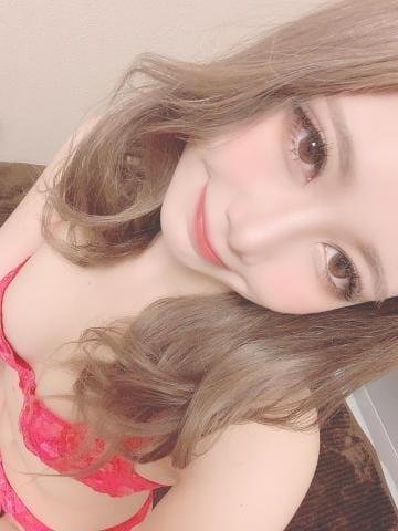 「あり??」12/11(水) 20:08 | あみの写メ・風俗動画