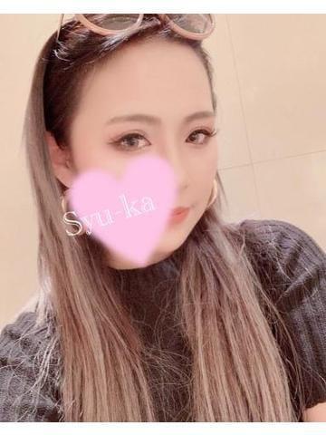 「しゅっきーん」12/11(水) 21:12   しゅーかの写メ・風俗動画