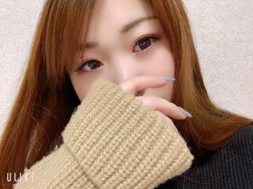 「」12/11(水) 21:41 | みかの写メ・風俗動画