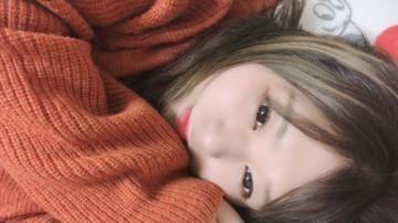 「やっと…空き時間です♡」12/12(木) 01:26 | ゆず『エロ乙女』の写メ・風俗動画