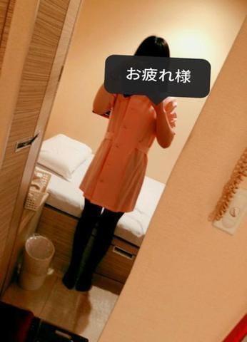 ミント「ありがとう☆」12/12(木) 05:12 | ミントの写メ・風俗動画