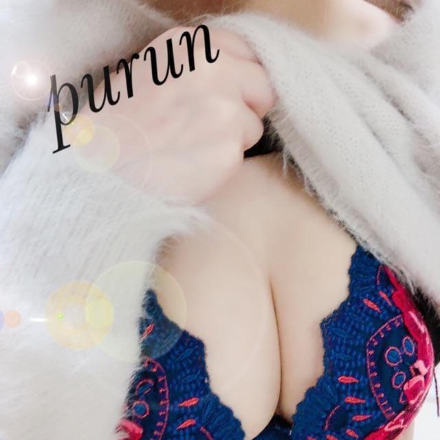 「お礼★11日」12/12(木) 06:30 | ぷるんの写メ・風俗動画