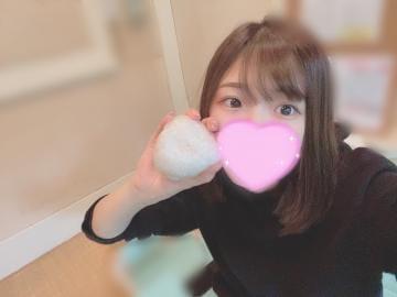 「ひさしぶり!」12/12(木) 14:39 | ツボミの写メ・風俗動画