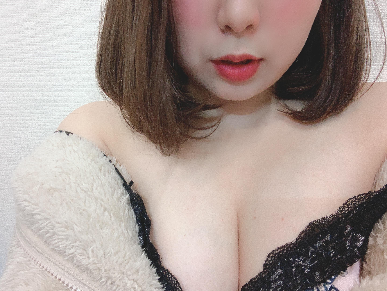 「No74 もえ」12/12(木) 18:43   もえの写メ・風俗動画