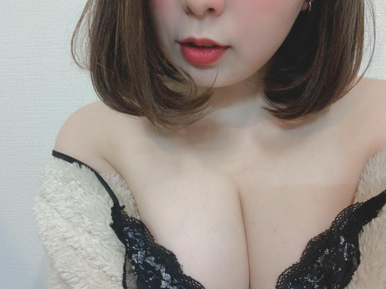 「No74 もえ」12/12(木) 21:24   もえの写メ・風俗動画