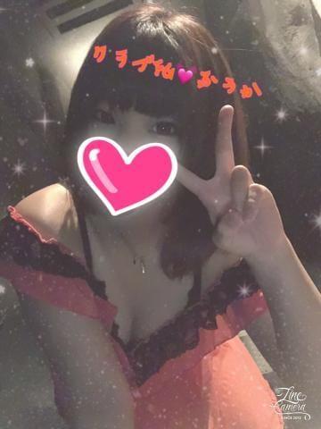 「明日の下着///?」12/12(木) 22:37 | ふうかの写メ・風俗動画