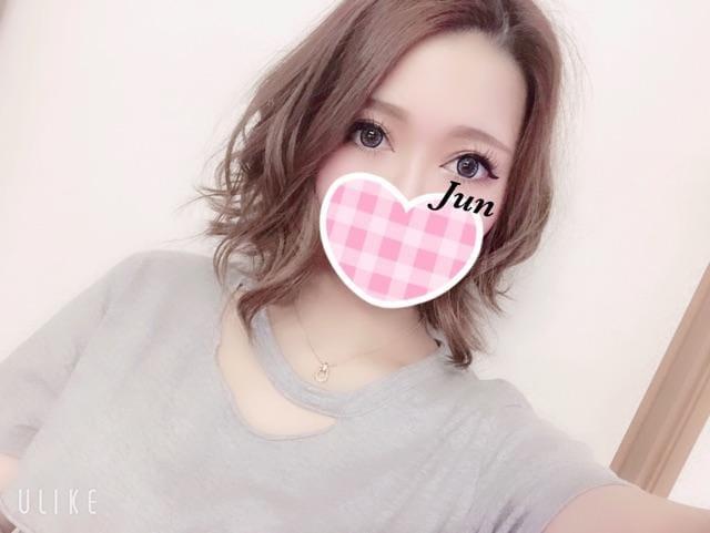 「おれい♪」12/12日(木) 23:37 | 今井 じゅんの写メ・風俗動画