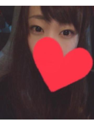 「お礼!」12/13日(金) 00:01 | 戸田 たおの写メ・風俗動画