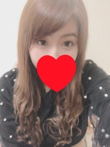 ミチル「いつもありがとうね!」12/13(金) 00:03 | ミチルの写メ・風俗動画
