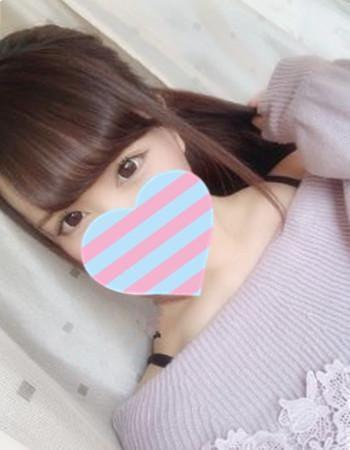 「お礼☆」12/13(金) 01:37 | かのんの写メ・風俗動画