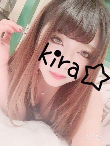 「きら♡きら」12/13(金) 01:47   KIRAの写メ・風俗動画