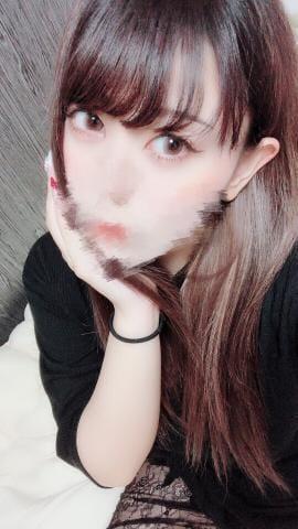 クララ「次回もよろしくね~」12/13(金) 02:13 | クララの写メ・風俗動画