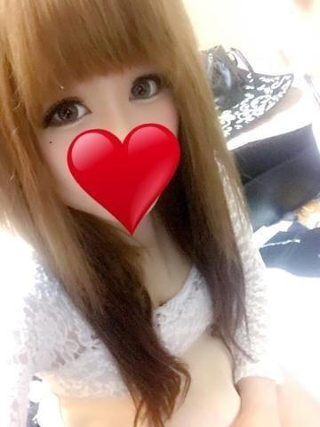 「ありがとっ♥」12/13(金) 02:27   AIRUの写メ・風俗動画