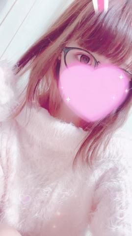 「?おれいさん」12/13日(金) 02:31   ここあの写メ・風俗動画