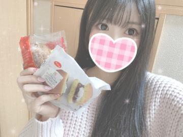 「本指さん??」12/13日(金) 02:38   のあの写メ・風俗動画